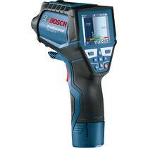 Rivelatore termico / temperatura / portatile