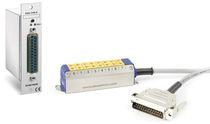 Amplificatore di isolamento / con interfaccia RS-485 / quasi statico / elettronico