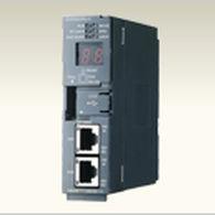 Gateway LAN / di comunicazione
