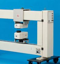Scanner di misura / laser