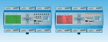 Unità di controllo per rivelatori di gas
