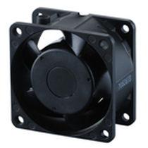 Ventilatore AC / per dispositivi elettronici / assiale / di raffreddamento