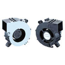 Soffiante d'aria / centrifugo / monostadio