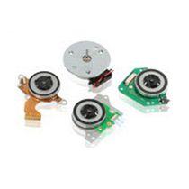 Motore DC / brushless / a magneti permanenti / di piccole dimensioni