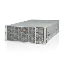 Server di basi di dati / per rack / modulare / SPARC