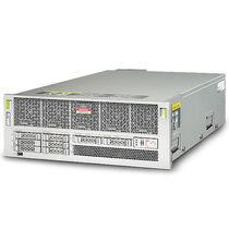 Server di calcolo / per rack / ad alte prestazioni