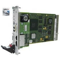 Scheda CPU CompactPCI / Intel® Core™ 2 Duo / 3U