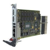 Scheda CPU CompactPCI / Intel® Core i7 / 3U