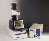 Unità di controllo di temperatura digitale / PID / con regolazione dell'umidità