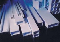 Profilato in ceramica / ad uso industriale