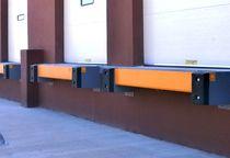 Pedana di carico manuale / verticale
