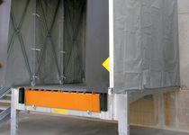 Banchina di carico modulare