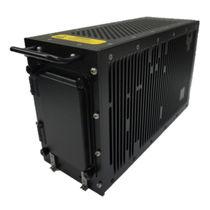 Server di stoccaggio / tower / Intel® Xeon / Ethernet