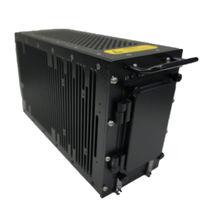 Server di stoccaggio / tower / Intel® Xeon E3 / Ethernet