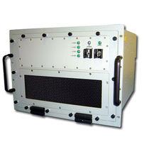 Case per PC per rack / 6U / 8U / rinforzato