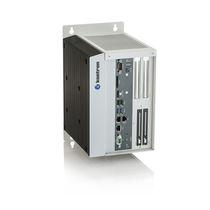 Computer di bordo / Intel® Xeon / Intel® Core™ / SATA