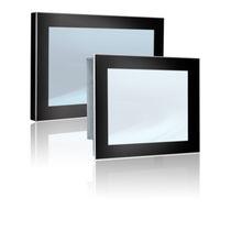 Panel PC di LCD / con touch screen / 1920 x 1080 / Intel® Celeron®