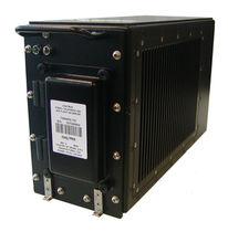 Server di comunicazione / Intel® Core i7 / Ethernet