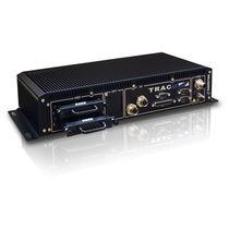 Computer di bordo / Intel® Atom E3845 / SATA / USB