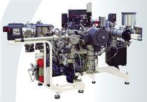 Spettrometro di massa / compatto / PMT / di massa di ioni secondari