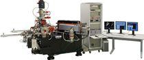 Spettrometro di massa / di grande sensibilità / ad alta risoluzione / PMT