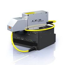 Sistema di marcatura laser UV / OEM