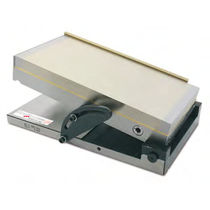 Piano magnetico a poli standard / in tavole seno