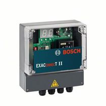 Access point Bluetooth