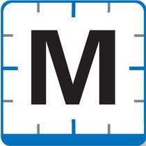 Software di analisi / per spettrometria di massa