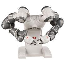 Robot collaborativo / antropomorfo / 7 assi / per operazioni di assemblaggio