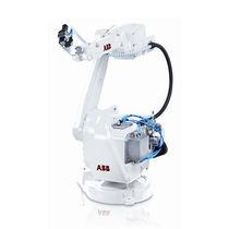 Robot antropomorfo / 6 assi / di verniciatura / ad alta velocità