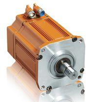 Motore AC / trifase / 400V / con freno