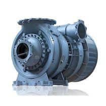 Turbocompressore motore a quattro tempi / per motore diesel / per motore a gas / per la produzione di energia