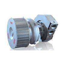 Turbocompressore compatto / per motore diesel / per motore a gas / per la produzione di energia