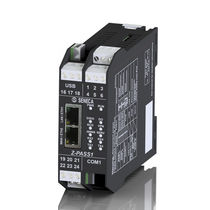 Gateway di comunicazione / industriale / Ethernet TCP/IP / Modbus TCP/IP