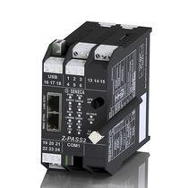 Router di dati / wireless / di comunicazione / WCDMA