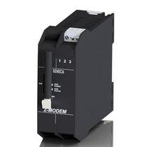 Modem GPRS / GSM / industriale