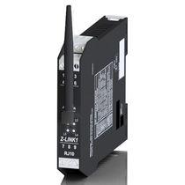 Modulo modem wireless / radio / per il settore industriale