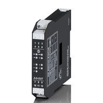 Modulo di uscita digitale / RS485 / a 5 entrate