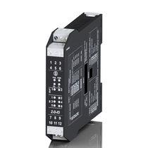 Modulo di controllo RS485 / di uscita / a 8 I/O / a 6 entrate