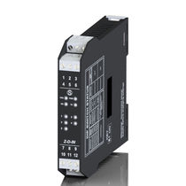 Modulo di ingresso digitale / RS485 / Modbus RTU / remoto