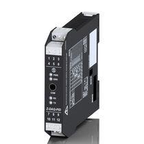 Módulo de E/S analogico / RS-485 / con controllo PID / universale