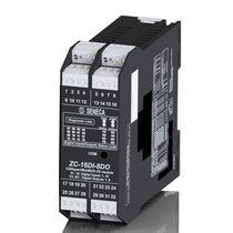Modulo di ingresso digitale / Modbus RTU / RS485 / CANopen