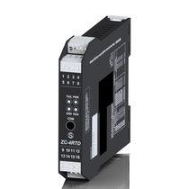 Modulo di ingresso analogico / per sensore RTD