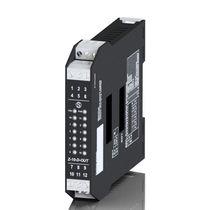 Modulo di uscita digitale / RS485 / a 10 E