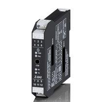 Módulo de E/S analogico / RS-485