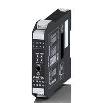 Modulo di ingresso analogico / RS485 / per RTD / a 4 I