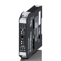 Modulo di uscita analogico / RS-485 / con 3 uscite