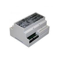 Analizzatore per rete elettrica / di potenza / da integrare