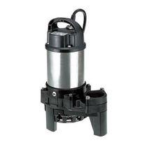 Pompa per acqua di mare / elettrica / sommersa / a vortice